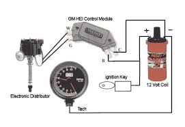 autometer tach wiring msd autometer printable wiring autometer monster tach wiring diagram jodebal com source · msd 6a