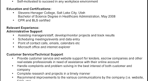 Startling Professional Resume Writing Tips Tags Professional