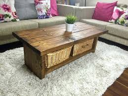 pallet crate furniture. Delighful Crate Smart  For Pallet Crate Furniture