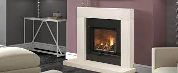 infinity 480 electric fire. infinity 480 electric fire