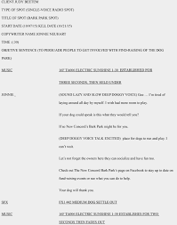 american school of doha admissions essay