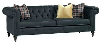 bernhardt foster sofa couch furniture sofa foster sofa couch bernhardt foster leather sofa