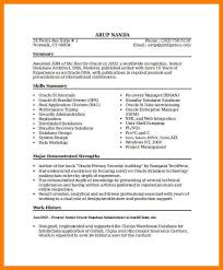information architect resume application architect resume application architect resume example
