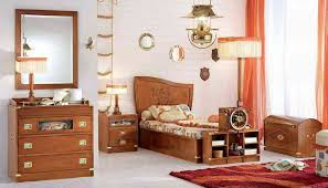 boys bedroom furniture black. Chairs For Boys Bedrooms Boys Bedroom Furniture Black A