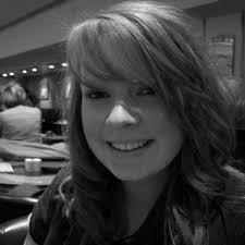 Alma Belfield Facebook, Twitter & MySpace on PeekYou
