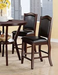international caravan manila abaca rattan wicker dining chair set of 2 s wicker dining chairs dining chair set and manila