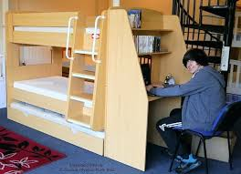 trundle bed with desk trundle bunk bed desk with drawers and shelves trundle bunk bed with