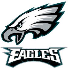 Philadelphia Eagles @ Jacksonville Jaguars - Fußball live