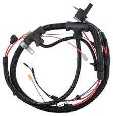 1977 pontiac firebird parts electrical and wiring classic 1977 pontiac firebird parts electrical wiring
