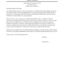 Usajobs Resume Format Federal Job Cover Letter Template Jobs Tips ...