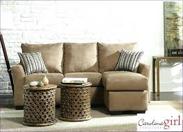 Modern Furniture Store Houston