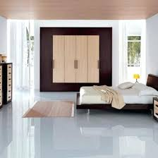 simple modern bedroom decorating ideas. Simple Teenage Bedroom Ideas Modern Decorating I