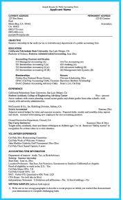 Busser Job Description Sample Resume Cover Letter Template