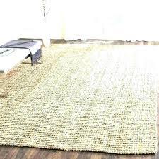 6x9 grey area rug area rugs medium size of decent com rugs rug cotton area rugs
