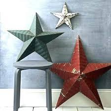 metal star decor fascinating star decor wall ideas star wall decor lone star lovely metal star