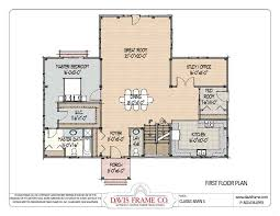 great small house plans wondrous design 9 with rooms