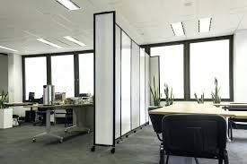 office partition ideas. Office Divider Wall Image Of Partition Ideas Glass Walls . I