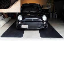 Unique Rubber Floor Mats Garage Coverguard Mat Xl R For Design