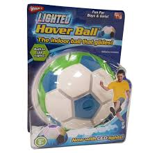 Lighted Hover Ball Instructions As Seen On Tv Lighted Hover Ball The Indoor Ball That Glides