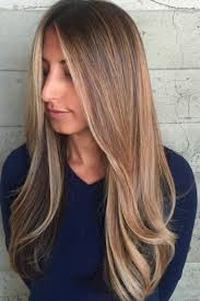 New In Hair Color 2018