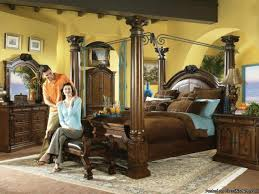 Ashley Furniture King Bedroom Set Prices Photo   3