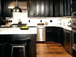 green kitchen paint colors kitchen colours with dark cabinets green kitchen kitchen paint colors with dark green kitchen paint colors