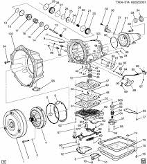 070822TX04 314 dodge 2500 trailer wiring diagram dodge search wiring diagrams on wiring diagram for 2000 dodge ram 2500