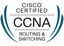 routing and switching cisco updated their ccna routing switching certification heres