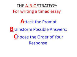 Teaching Timed Writing  Beyond the SAT Book report forms for  th grade   FC