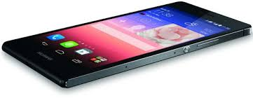 huawei phones price list p7. huawei ascend p7 (16gb, android os, 4g lte + wifi, black) phones price list