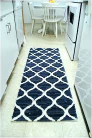 target indoor outdoor rugs new outdoor rug runners indoor outdoor rugs target full size of target