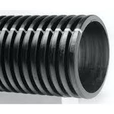 corrugated culvert pipe for steel home depot 4 drain dimensions