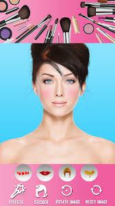 insta makeup face beauty photo editor app