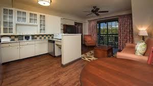 The Lodge U2013 Drummond Island ResortLodge Room Designs