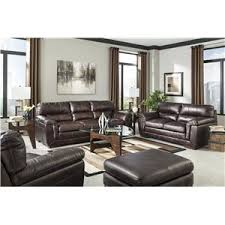 collections ashley furniture zelladore lss m2