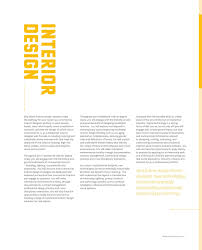 Billy Blue College Of Design Perth Bbcd_courseguide_2014_web Pages 51 88 Text Version