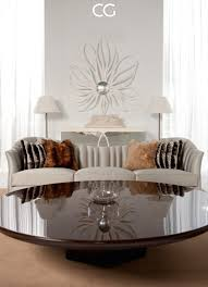 christopher guy furniture prices. modren guy stylish sitting area in this sunlit living room decorated with christopher  guy most luxurious accessories  for furniture prices u