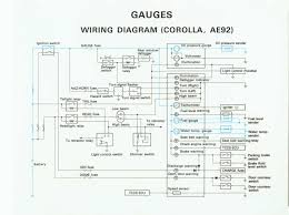wiring diagram sistem kelistrikan ac wiring image wiring diagram sistem kelistrikan wiring image on wiring diagram sistem kelistrikan ac
