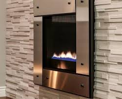 contemporary fireplace. Contemporary Fireplace Design