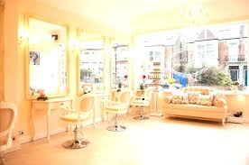 Hair salons ideas Salon Interior Beauty Salon Decoration Ideas Salon Decorating Ideas Budget Hair Layout Best Wall Colors For Salons Nail Spa Interiors Decor Hair Salon Design Ideas Home K3cubedco Beauty Salon Decoration Ideas Salon Decorating Ideas Budget Hair