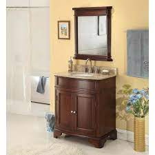 home decorators collection terryn 31 in