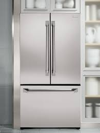 shallow depth refrigerator.  Depth Monogram Counterdepth Refrigerators Have A Slightly Shallower Depth Which  Lines Up With Kitchen Countertops For More Builtin Appearance In Shallow Depth Refrigerator D