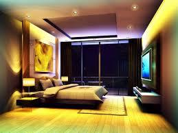 bedroom lighting design. 25 very interesting lighting ideas interior design inspirations bedroom t
