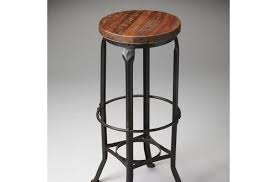 36 inch bar stools. 36 Inch Bar Stool Popular Impressive Counter Height 18 To 26 Stools Pertaining Remodel 1 G