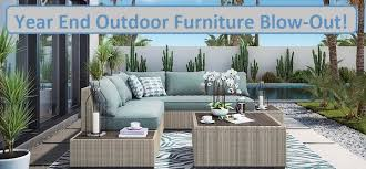 teal blue furniture. Ashley Silent Brook Collection, Outdoor Furniture, Outdoor Sectional Sofa  Teal Blue Furniture L