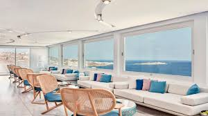 Myconian Kyma Design Hotel Mykonos Tzell Select Hotels Resorts Myconian Kyma Design Hotel