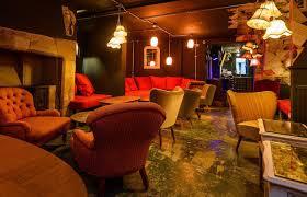 Comptoircuisine Comptoircuisine Bistro Restaurant In Bath