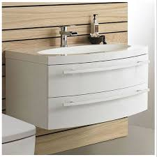 hudson reed vanguard wall mounted bathroom vanity unit and basin 920mm wide white 1 tap hole hudson reed vanguard bathroom furniture hudson reed
