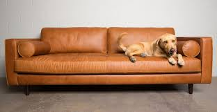 Italian Leather Sofas Australia