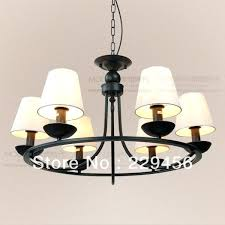 lamp shades for chandeliers mini chandelier lamp shades lamp shades pendant